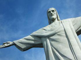 ブラジル旅行のおすすめプランは?費用やベストシーズン、安い時期、スポット情報などを解説!