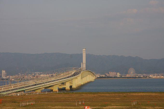 24時間眠らない関西国際空港