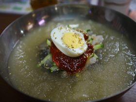 夏の大阪三大コリアタウンめぐり!真夏に食べたい韓国グルメ教えます!