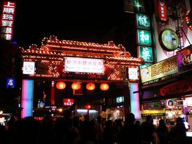 台湾B級グルメを食べまくろう!台湾の夜市おすすめ15選