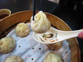 台北で小籠包を食べるなら!有名店から穴場までおすすめ10選
