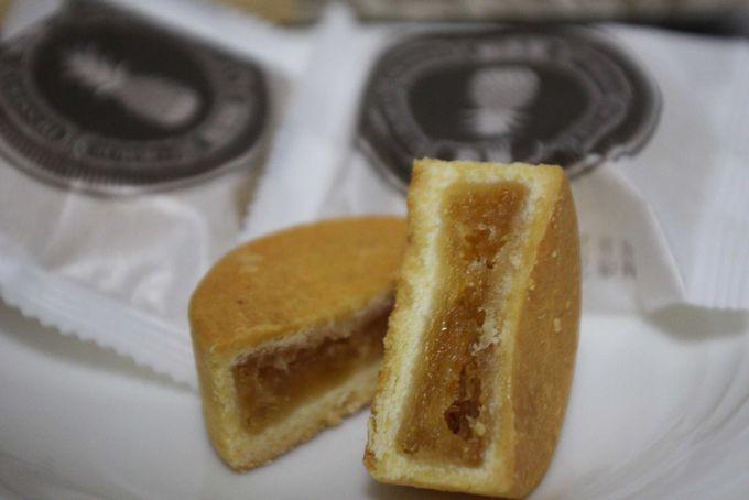 2位.呉寶春麥方店(Wu Pao Chum Bakery)/台北・高雄