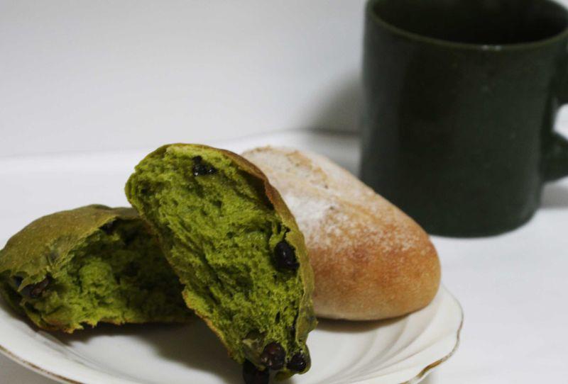 保存版!京都で絶対行くべきおすすめのパン屋さん10選