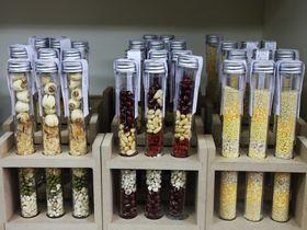 神戸南京町で台湾のあの味が激安!林商店の台湾産土産5選