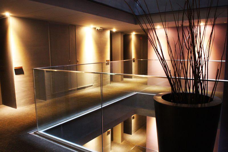 ルピシアの紅茶や豊富なアメニティーが女子ウケ必至!赤坂グランベルホテル