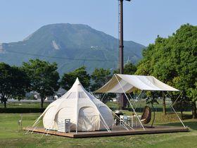 初心者でも安心!夏休みに行きたい関西周辺のキャンプ場10選