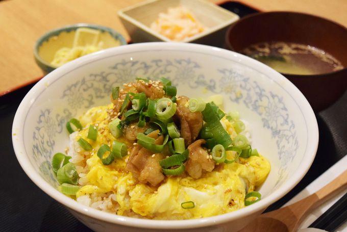 大阪が誇るお好み焼き「たまちゃん」&あべのたこやき やまちゃん