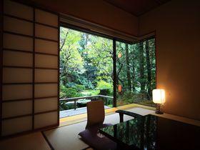 Go To トラベルで嬉野温泉へ!おすすめホテル・旅館10選