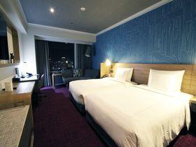 大阪の高級ホテルをツアーでお得に!おすすめホテル10選