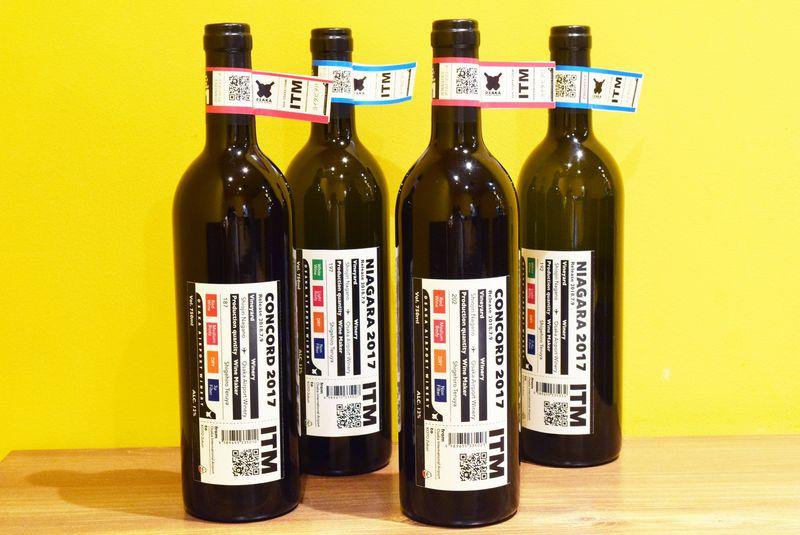 伊丹空港(大阪国際空港)限定のお土産が大人気!おすすめ土産13選