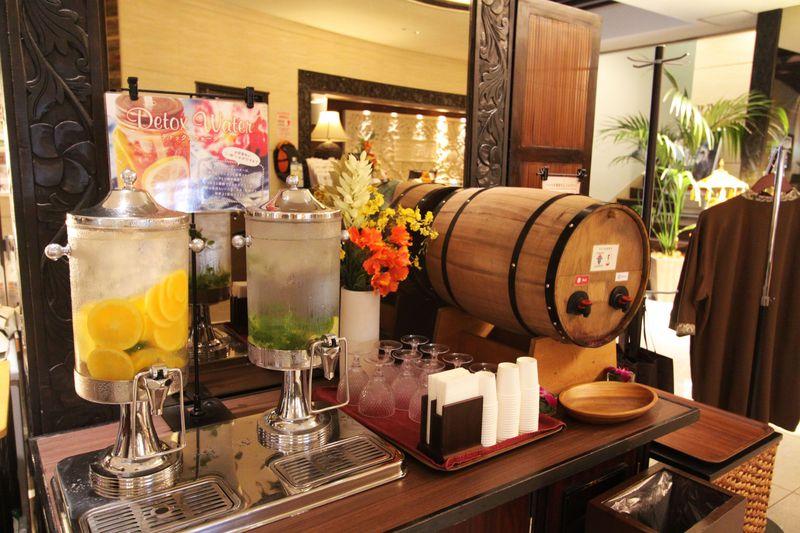 関西の観光に便利!大阪・天王寺周辺のおすすめホテル8選