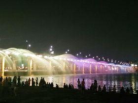 週末女子旅は韓国ソウルで!1泊2日おすすめ観光モデルコース