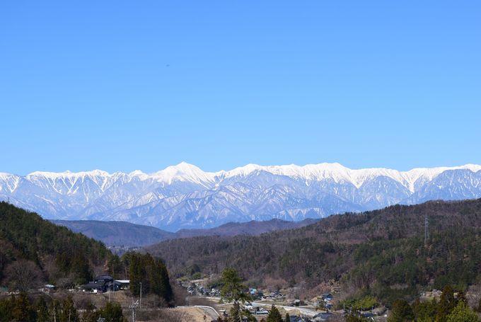 美しい田園と山に囲まれた湯治宿 沓掛温泉 叶屋旅館