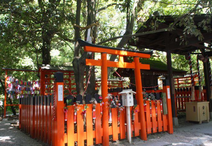 2.下鴨神社
