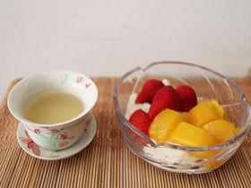 台湾スイーツ豆花はどんな食感がお好き?食感別レシピを公開!