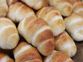 宮古島「島の駅みやこ」はお土産の宝庫!雪塩パンは食べなきゃ損!