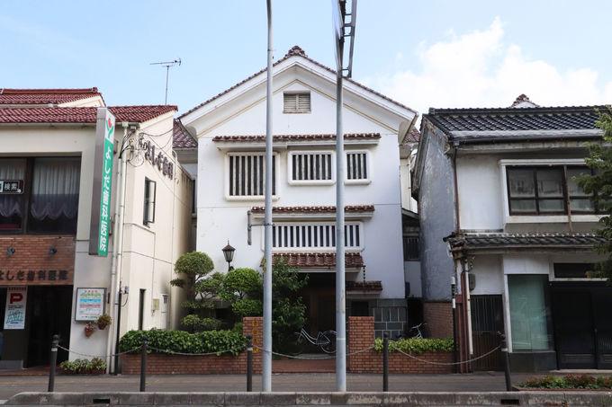 鳥取民藝美術館別館「湖山池阿弥陀堂」が美しい!