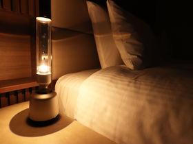 快眠を追及したアイテムで深い眠りにたどり着く「レムプラス銀座」
