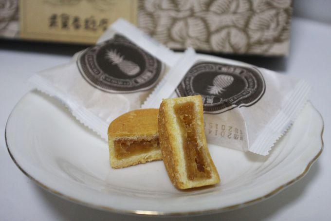 パン屋もチェック!「Mita」「呉寶春麥方店(WuPao Chum Bakery)」