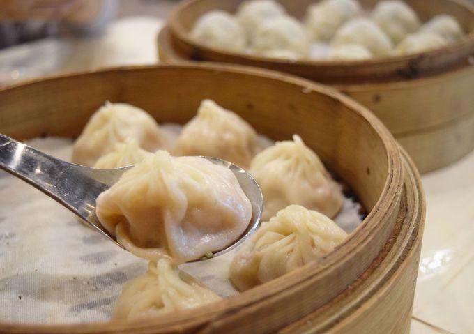 安いうまいの「小上海」「金鶏園」
