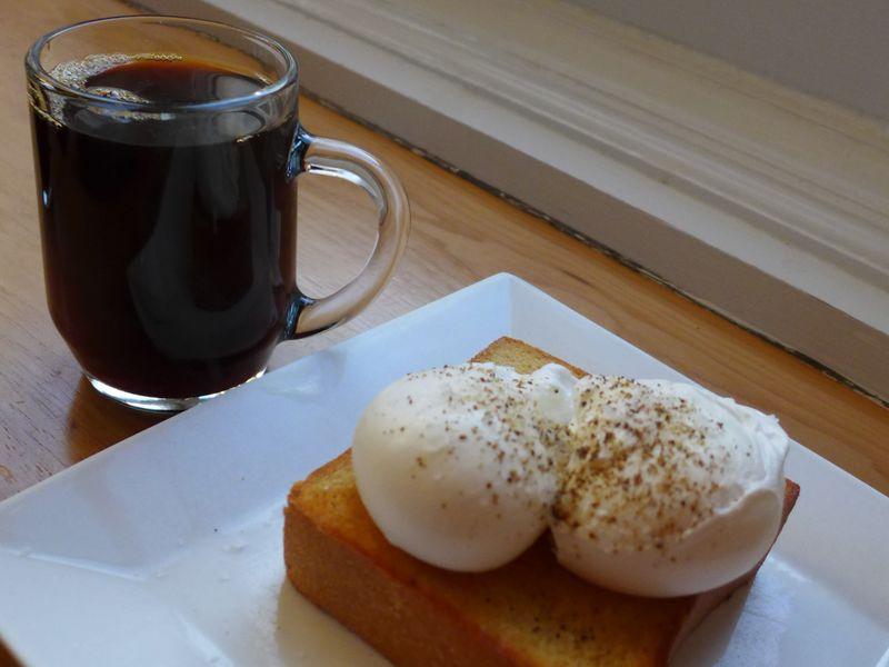 香り高い1杯を!「ブルーボトルコーヒー」の本拠地サンフランシスコへ行こう