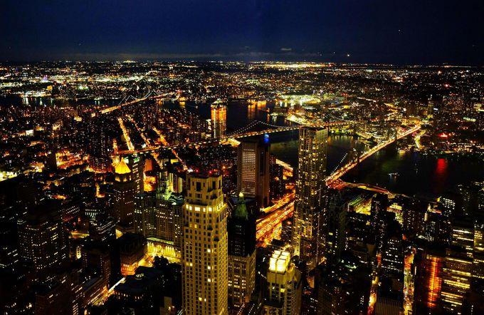 1.ニューヨーク