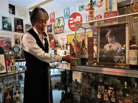 大分日田名物の野菜寿司と「洋酒博物館」でお酒談義を楽しもう