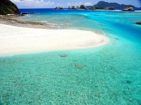沖縄本島からすぐ行けるビーチは? 専門家お勧め絶景ビーチ30選