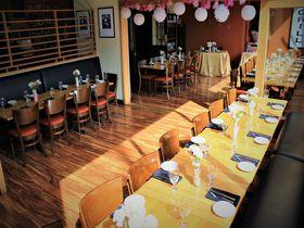オアフ島で注目のグルメタウン・カイムキの絶品レストラン4選