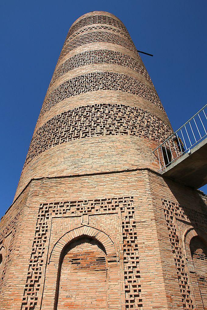 ブラナの塔にまつわる悲しい物語