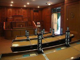 大人の社会科見学!公官庁が集まる永田町と霞が関エリアで日本の歴史と政治を学ぶ