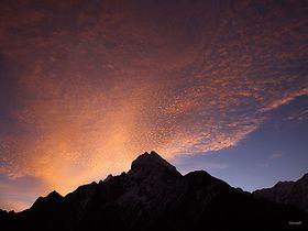 登山初心者でもエベレストが見られる!「シャンボチェの丘」でネパールのヒマラヤにどっぷりはまる