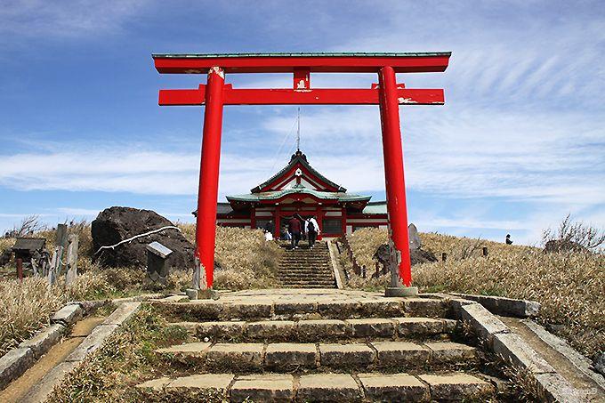 2.箱根旅行は何泊がおすすめ?