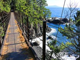 伊豆高原の絶景と赤沢温泉!大室山から穴場ビーチまで自然満喫旅