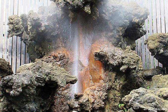 「熱海七湯」全部紹介!温泉玉子も作れる熱海温泉の源泉めぐり