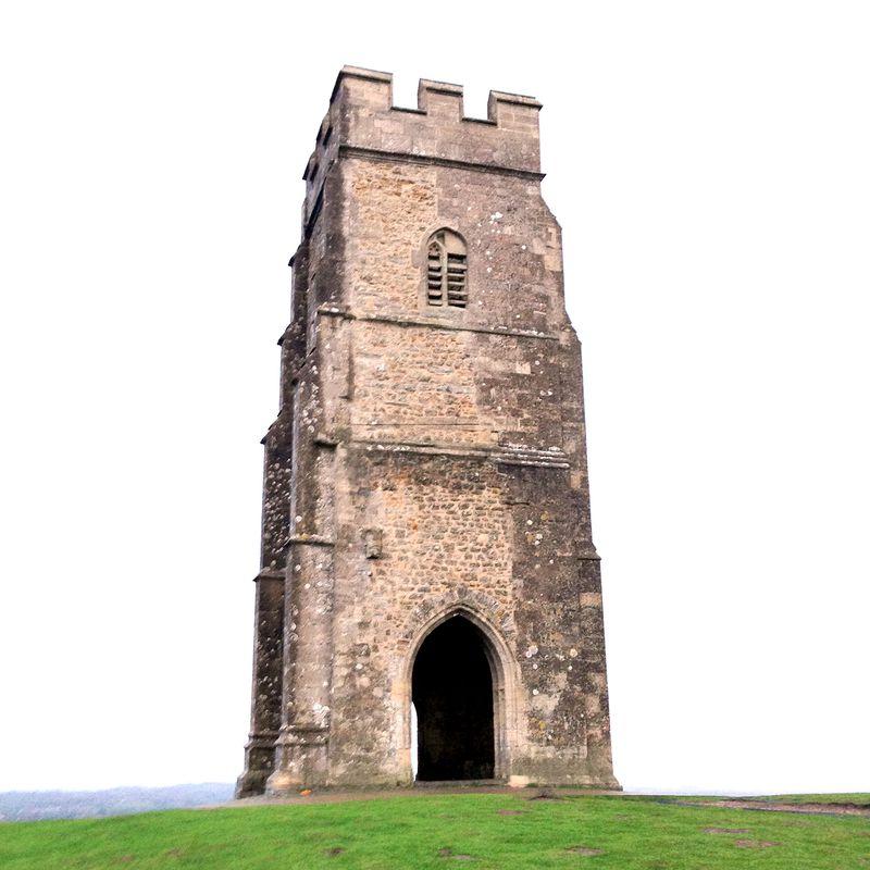 英国最大のパワースポット!神秘の聖地「グラストンベリー」