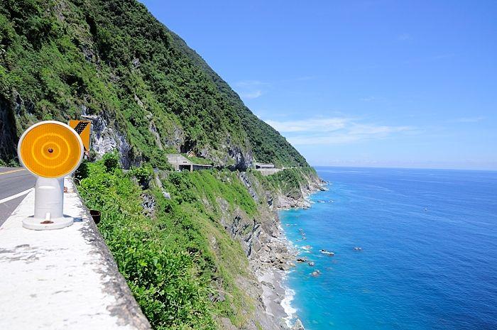 ようこそフォルモサへ!「花蓮」で美しい台湾に出会える旅