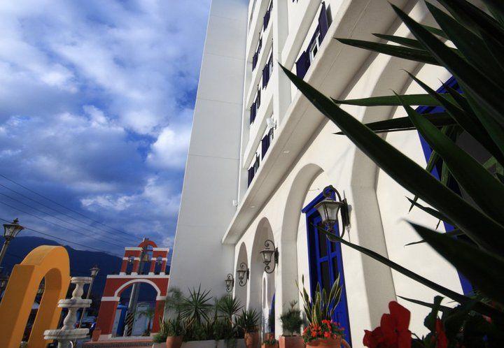 花蓮で人気のホテルは七星潭のすぐそばに