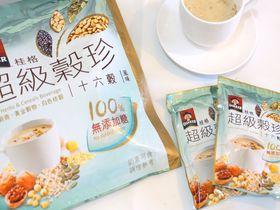 台湾のお土産に!スーパーで買える粉末ドリンクおすすめ5選