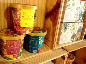 台湾のオシャレ雑貨大集合!お土産探しに「草悟廣場・慢聚落」に遊びに行こう