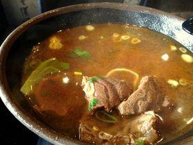 台湾で麺麺麺!食べなきゃ帰れないオススメ台湾麺料理5選