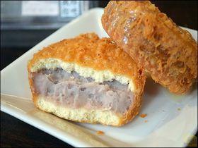 台湾の揚げ物スナックが美味しい!「我炸你吃」は小腹を満たす人気の屋台
