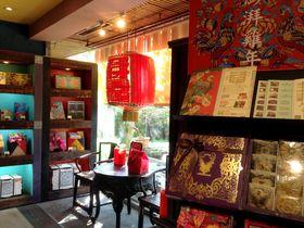 台湾台中「宮原眼科」系列5店を大紹介!世界観も美しいお菓子屋さん