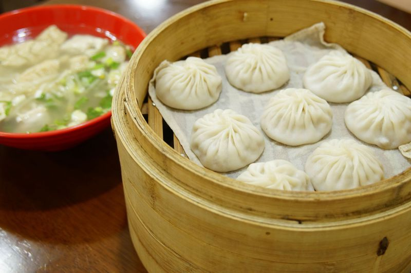 台湾・台中「中華路夜市」おすすめの美味しいお店5選