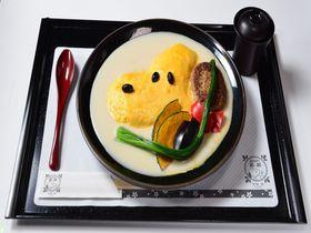 親目線でも楽しめる!子連れで京都おすすめスポット6選