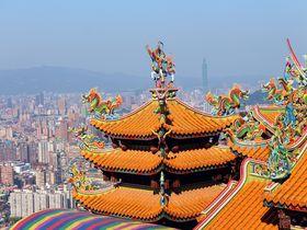 台湾旅行の前に知りたいこと!気になるポイントをご紹介