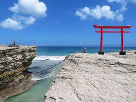 伊豆・下田のオススメ観光スポット10選!魅力的な場所が盛りだくさん
