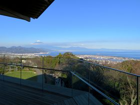 静岡県・清水市にある観光スポットとグルメを紹介!5選