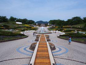 宮城で密を避けて旅行したい!おすすめ観光スポット10選