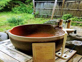 信州安曇野・アルペンルート観光に便利!癒しの温泉宿「織花」